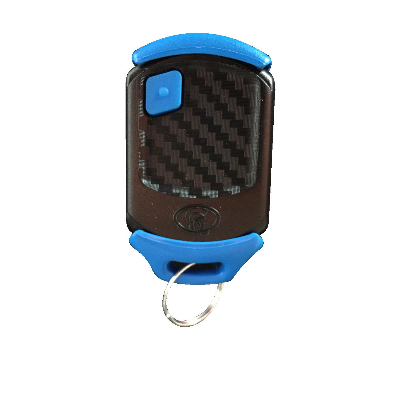 Centurion Nova Remote 1 Button Security Express