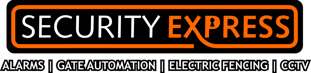 Security Express Online